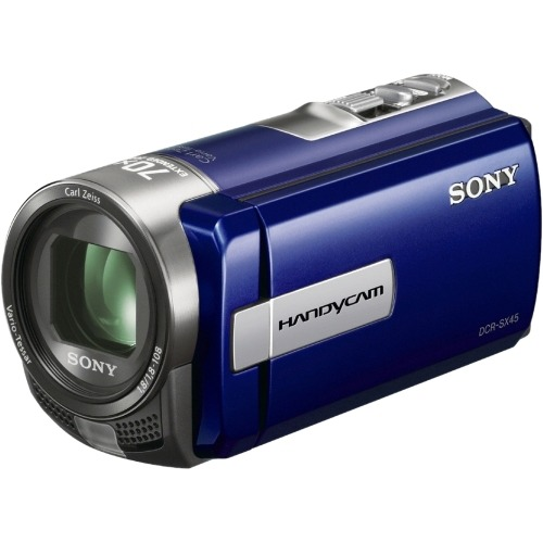 Sony DCR-P2 Camcorder USB X64 Driver Download