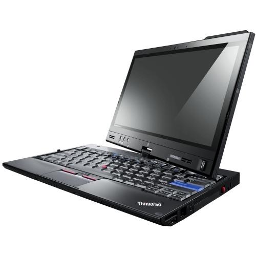 Lenovo ThinkPad X220 4298BK7 12 5