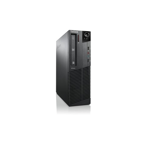 Lenovo ThinkCentre M77 ATI Radeon Display Mac