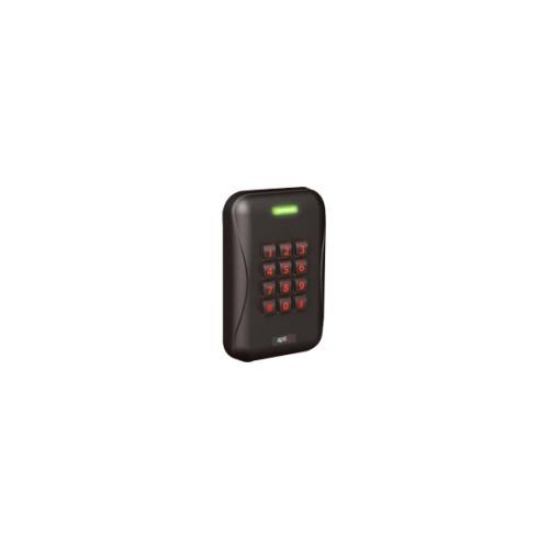Schlage aptiQ MTK15 Multi, Smart Card - Wiegand - Technology Single