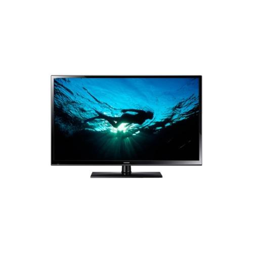 Samsung PN43F4500AF Plasma TV Drivers Download (2019)