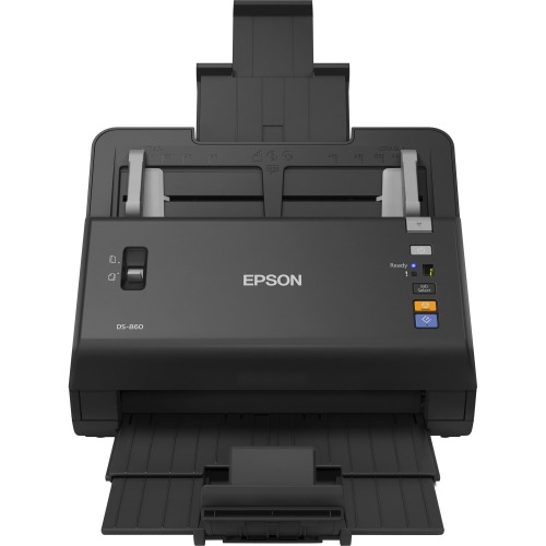 Epson WorkForce 600 Scanner Windows 8