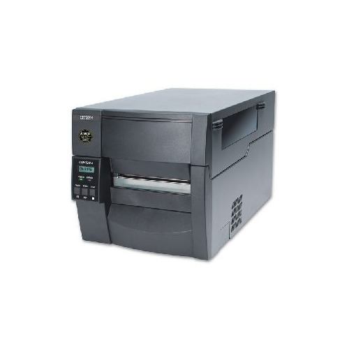 CITIZEN CLP 7201E PRINTER WINDOWS DRIVER