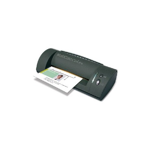 Penpower worldcard color business card scanner h68952 shoplet penpower worldcard color business card scanner colourmoves