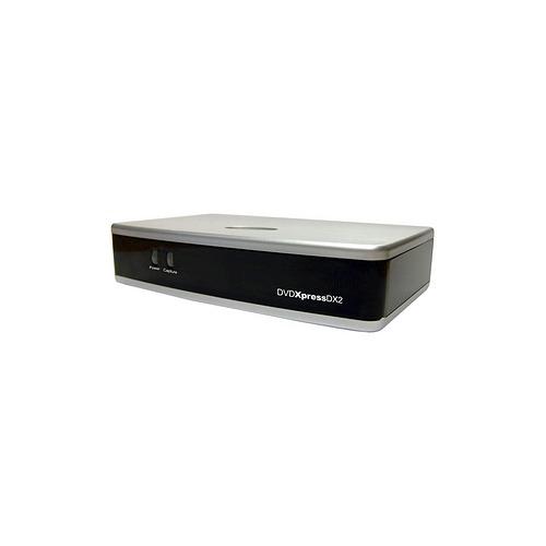 ADS USBAV 709 EF DVD XPRESS DX2 DRIVERS FOR WINDOWS DOWNLOAD