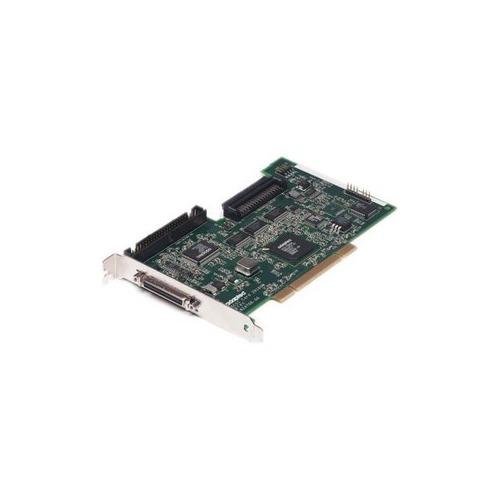 Adaptec SCSI Card 29160N Ultra160 SCSI Windows 8 Drivers Download (2019)