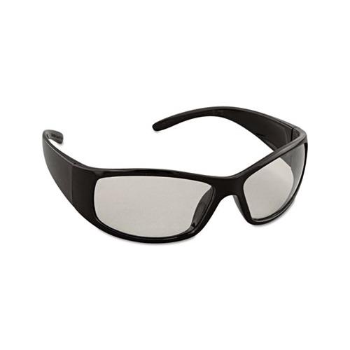4eb80c50ae9 Smith And Wesson Elite Safety Eyewear  149866.JPG. 1