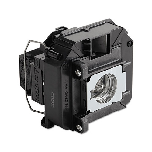 Epson ELPLP61 Replacement Projector Lamp for PowerLite 915W/1835 ...