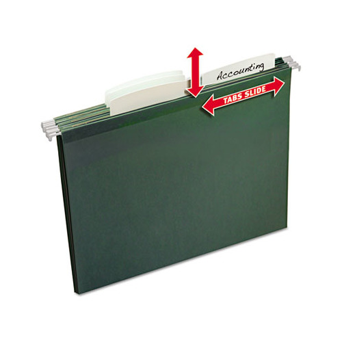 avery slide lift tab hanging file folders ave73506 shoplet com