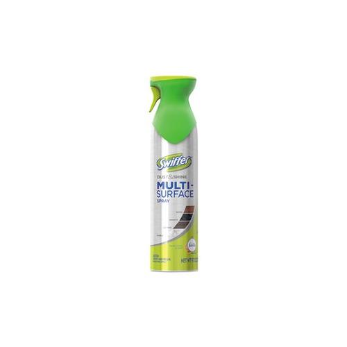 Swiffer Dust Shine Furniture Polish Pag82428 Shoplet Com