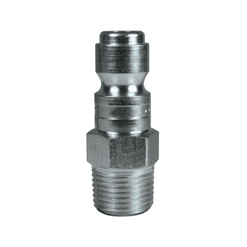 Quick Connect Fittings >> Dixon Valve Air Chief Industrial Quick Connect Fittings Dixon Valve