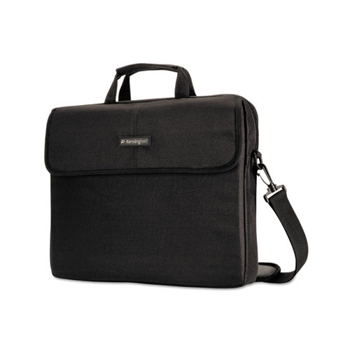 Kensington 15.6 amp quot Simply Portable Padded Laptop Sleeve 5d4143cf8
