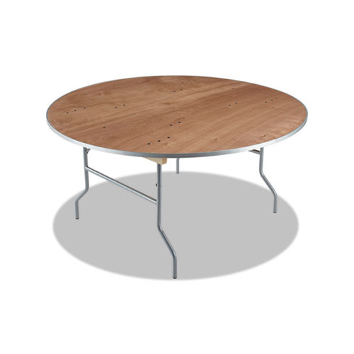 Iceberg Banquet Folding Table