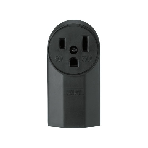 Fine Cooper Interconnect Cooper Wiring Devices Plugs And Receptacles Wiring 101 Mecadwellnesstrialsorg