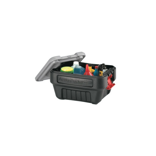 Newell Rubbermaid Rubbermaid Commercial ActionPacker Storage Containers - 1949231  sc 1 st  Shoplet & Newell Rubbermaid Rubbermaid Commercial ActionPacker Storage ...