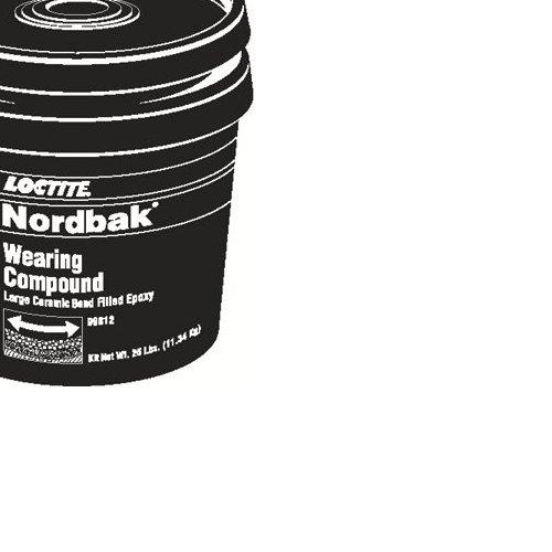 Loctite Nordbak Wearing Compound 1158822