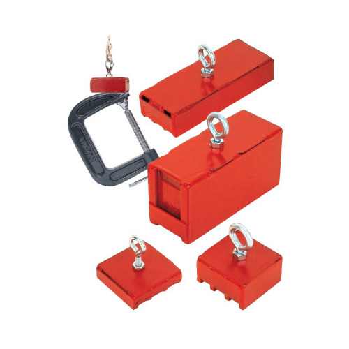 magnet source holding retrieving magnets 07542 456 07542