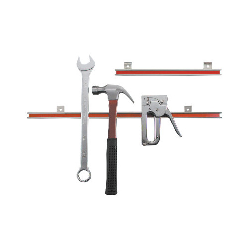 magnet source powerful magnet tool holders amc24plc 456 amc24plc
