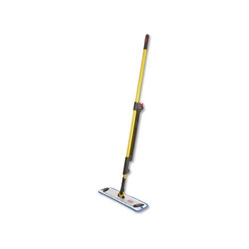Rubbermaid Mop Coupon