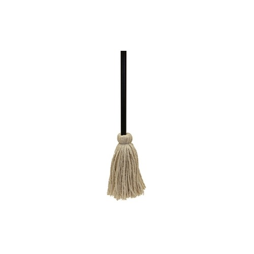 O Cedar Commercial 12 Cotton Deck Mop Ocr65026