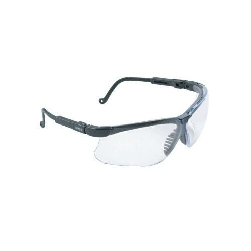 daf2780f2df Honeywell Uvex Genesis Eyewear - S3200HS