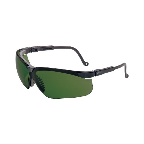 ef48ee4c2b0 Honeywell Uvex Genesis Eyewear - S3207