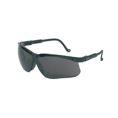 1ae62791467 Honeywell Uvex Genesis Eyewear - S3212X