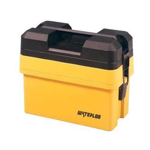 Waterloo Plastic Tool Boxes - HP50465  sc 1 st  Shoplet & Waterloo Plastic Tool Boxes - HP50465 - SEPTLS797HP50465 - Shoplet.com