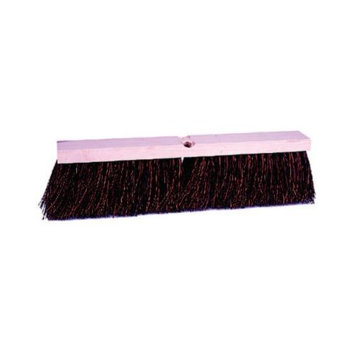 Weiler Vortec Pro Garage Brushes - 25241, Weiler® Vortec Pro® Garage Brushes