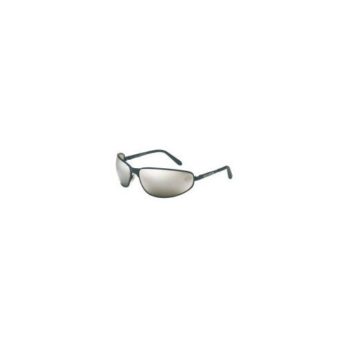 8ae112c2bc Honeywell Harley-Davidson Safety Eyewear HD 500 Series Safety Glasses -  HD513