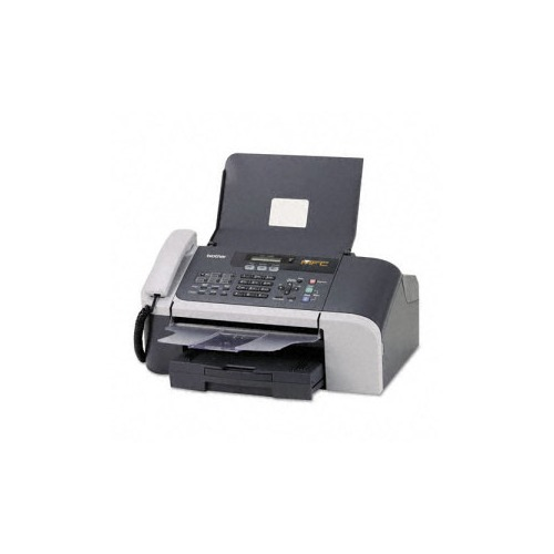 BROTHER LC51 SCANNER WINDOWS 7 X64 TREIBER