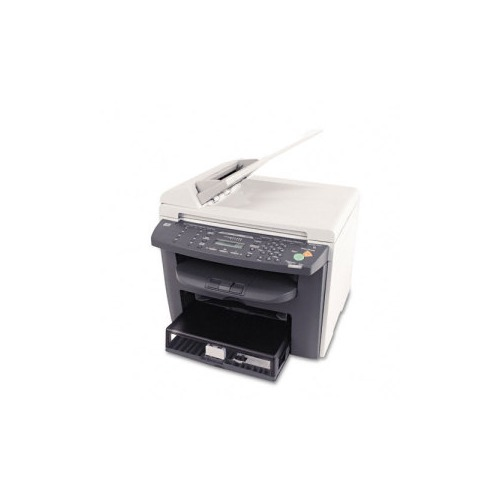 SUPER G3 PRINTER TELECHARGER PILOTE