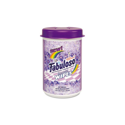Fabuloso Commercial Wipes Cpm53039 Shoplet Com
