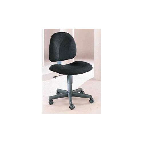 United Chair 90u0027s NS Series Swivel Task Chair