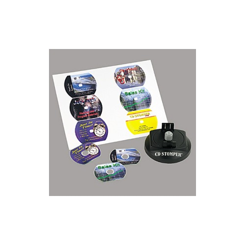 Avery business card cd labeling kit ave98135 shoplet avery business card cd labeling kit colourmoves