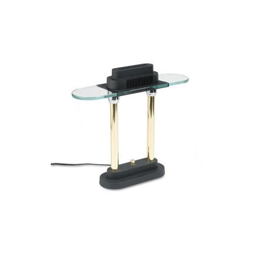 Catalina 35W Halogen Desk Lamp