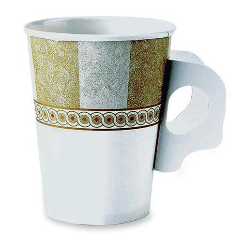 dixie cups with handles 8 oz 25 pk dxe4338scdxpk shoplet