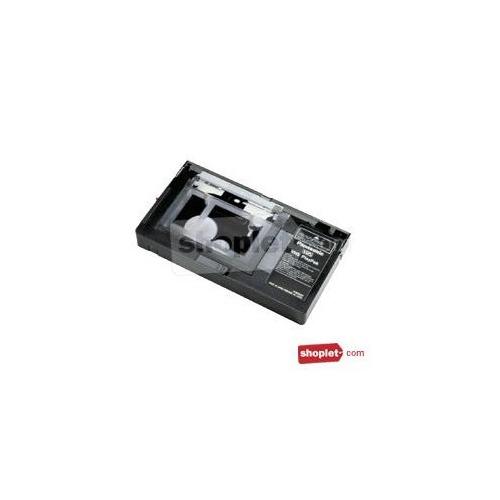 Panasonic Vhs C Play Pack Black Pcepvp1 Shoplet Com
