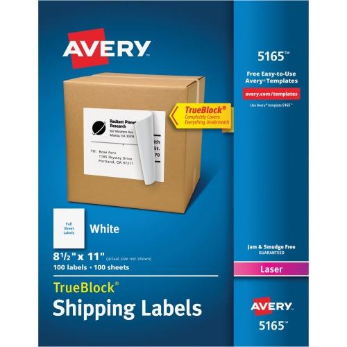avery mailing labels - Parfu kaptanband co