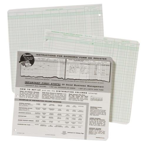 ekonomik systems ekonomik check register book ekodd3p shoplet com