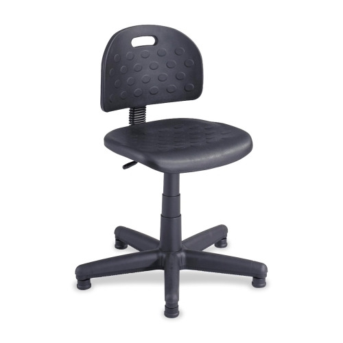 Safco Soft Tough 6900 Economy Arm Less Task Chair