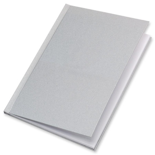 "Unibind Hardback Report Cover, Letter - 8.50"" x 11"" ..."