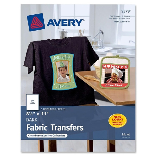 45+ Avery iron on transfer paper instructions ideas in 2021
