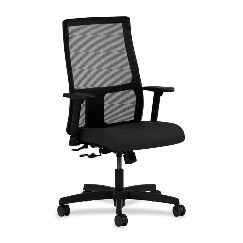 Superieur HON Ignition HIWM1 Mid Back Management Chair