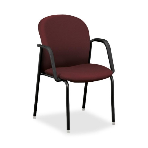 hon mirus hmag1 guest chair with fixed arm honmag1nr62t shoplet com