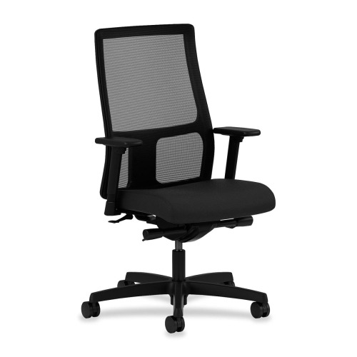 HON Work Task Seating