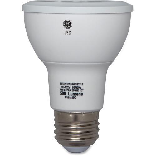 Minimalist General Electric pany GE 7 watt LED Light Bulb Amazing - Luxury ge led light bulbs Simple