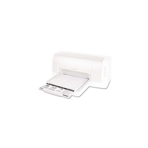 pendaflex printable hanging file tab inserts ess42090 shoplet com