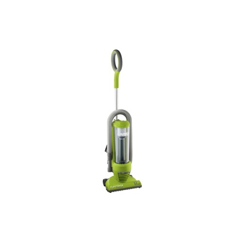 Eureka Optima Lightweight Upright Vacuum Cleaner 12 Amp