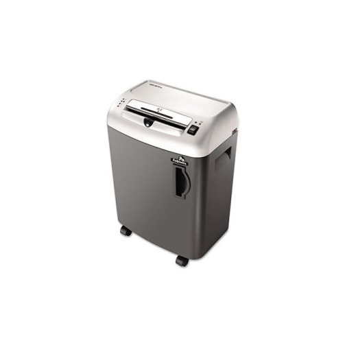 fellowes powershred sb 87cs heavy duty confetti cut shredder rh shoplet com